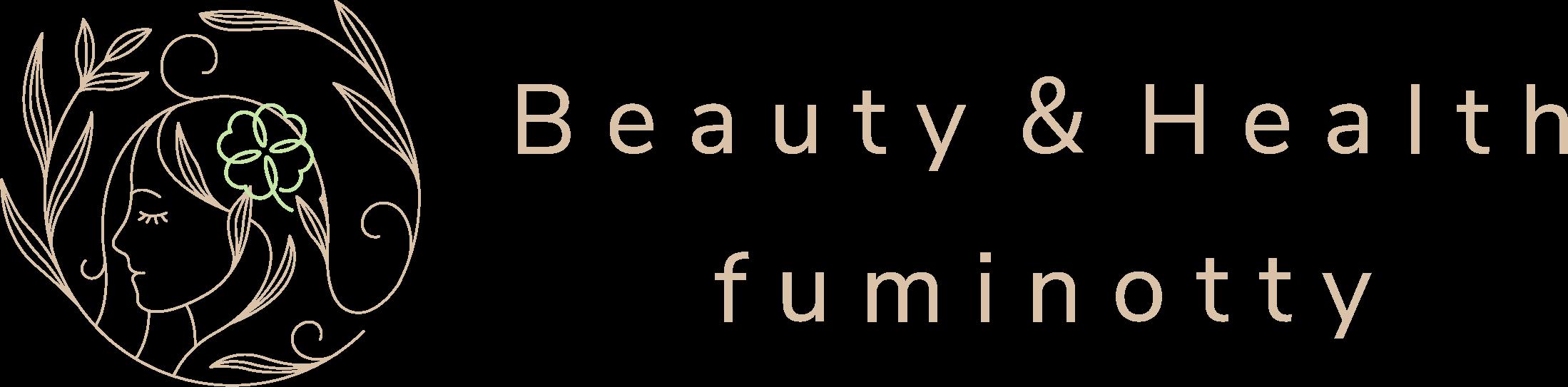 京都市のスキンケアレッスン、お肌のホームケアのことならBeauty&Health fuminotty